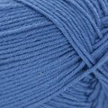Cascade Yarns Anchor Bay - Deep Blue (008)