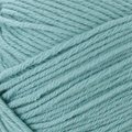 Cascade Yarns Anchor Bay - Dusky Teal (011)