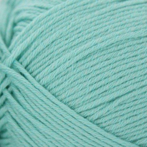 Cascade Yarns Anchor Bay - Aqua (012)