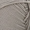 Cascade Yarns Anchor Bay - Taupe (018)