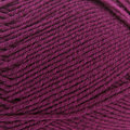 Cascade Yarns Anchor Bay - Dark Purple (019)
