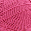 Cascade Yarns Anchor Bay - Ibis Rose (020)