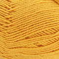 Cascade Yarns Anchor Bay - Daffodil (024)