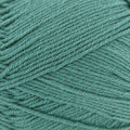 Cascade Yarns Anchor Bay - Dusky Aqua (025)