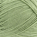 Cascade Yarns Anchor Bay - Misty Jade (029)
