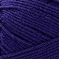 Cascade Yarns Anchor Bay - Deep Violet (030)