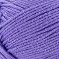 Cascade Yarns Anchor Bay - Deep Lavender (031)