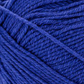 Cascade Yarns Anchor Bay - Royal Blue (032)