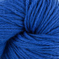 Cascade Yarns Andean Dream - Strong Blue (08)