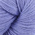 Cascade Yarns Andean Dream - Periwinkle (25)