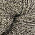 Cascade Yarns Andean Dream - Natural Silver (27)