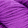 Cascade Yarns Avalon Discontinued Colors - Hyacinth Violet (22)