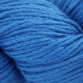 Cascade Yarns Avalon Discontinued Colors - Blue Curacao (39)