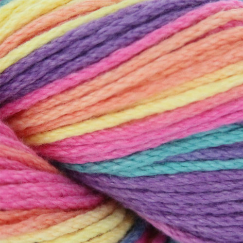Cascade Yarns Avalon Multis Discontinued Colors Yarn at WEBS Yarn ...