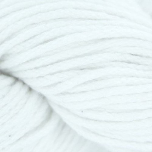Cascade Yarns Avalon - White (01)