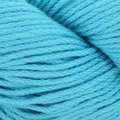 Cascade Yarns Avalon - Blue Radiance (16)