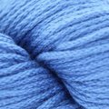 Cascade Yarns Avalon - Denim (26)