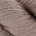 Cascade Yarns Avalon - Fawn (43)