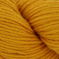 Cascade Yarns Avalon - Golden Rod (49)