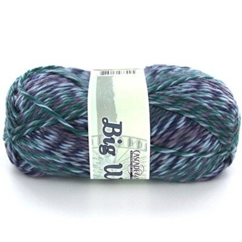 Cascade Yarns Big Wheel -  ()