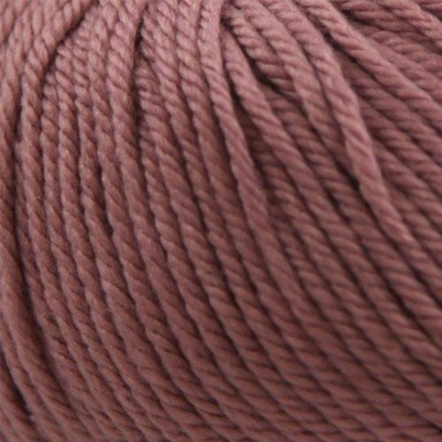 Cascade Yarns Cash Vero -  ()