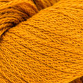 Cascade Yarns Cloud - Golden (2104)