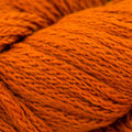 Cascade Yarns Cloud - Pumpkin (2105)