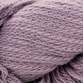 Cascade Yarns Cloud - Lilac (2113)