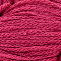 Cascade Yarns Cloud - Raspberry (2115)