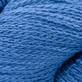 Cascade Yarns Cloud - True Blue (2120)