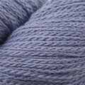 Cascade Yarns Cloud - Lupin (2122)