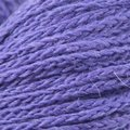 Cascade Yarns Cloud - Dark Periwinkle (2123)