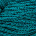 Cascade Yarns Cloud - Como Blue (2124)