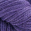 Cascade Yarns Cloud - Loganberry (2131)