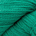 Cascade Yarns Cloud - Peacock Green (2132)