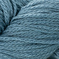 Cascade Yarns Cloud - Faded Denim (2133)