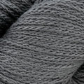 Cascade Yarns Cloud - Steel Gray (2137)