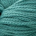 Cascade Yarns Cloud - Green Blue Slate (2138)