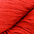 Cascade Yarns Cloud - Paprika (2141)