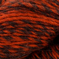 Cascade Yarns Color Duo - Harvest (207)