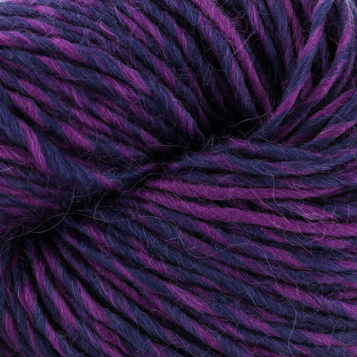 Cascade Yarns Color Duo - Berries (208)