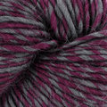 Cascade Yarns Color Duo - Fire and Ice (209)