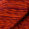 Cascade Yarns Color Duo - Flames (212)