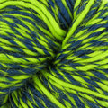 Cascade Yarns Color Duo - Seattle (213)