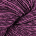 Cascade Yarns Color Duo - Orchid Twist (221)