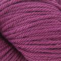 Cascade Yarns Comfy Cabled Cowl Kit - Amethyst (3)
