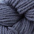 Cascade Yarns Comfy Cabled Cowl Kit - Navy (4)