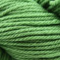 Cascade Yarns Comfy Cabled Cowl Kit - Green Apple (5)