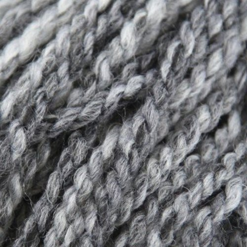 Cascade Yarns Covington -  ()