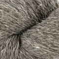Cascade Yarns Eco+ Hemp - Tarnish (01)